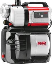 ALKO HW 4000 FCS Comfort