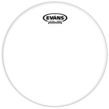 Evans G2 Clear 18 ""