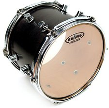 Evans G2 Clear 20 ""