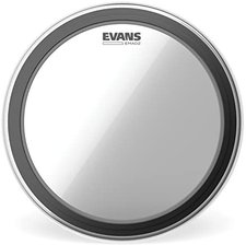 """Evans EMAD2  Clear 24 """""""