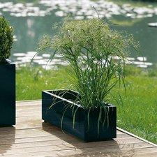 Conmoto Flowerbox 5