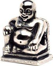 Trollbeads Buddha (11428)