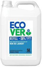 Ecover Flüssigwaschmittel (5 L)