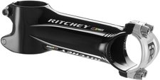 RITCHEY WCS 4-Axis Wet Black (90 mm)