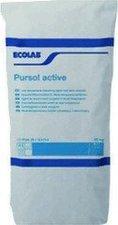 Ecolab Pursol active (20 kg)