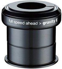 Gravity 4 (Tapered)