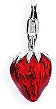 Heartbreaker Strawberry (HB 255)