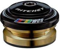 RITCHEY WCS Logic Zero (Drop In)