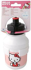 ProType Hello Kitty Trinkflasche 300 ml