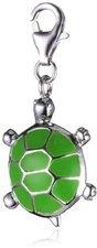 MTS Basisanhänger Schildkröte (PS00662)