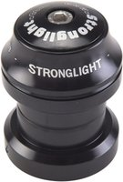 Stronglight O Light R