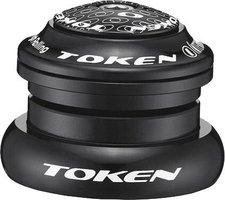 Token TK-036