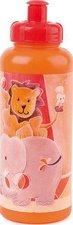 Egmont Toys Circus Bottle