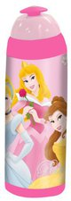 Spearmark Disney Princess Trinkflasche