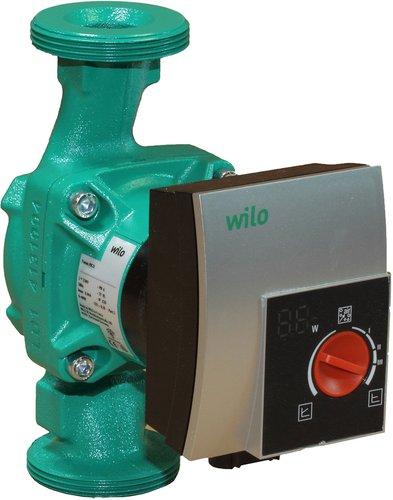 Wilo Yonos Pico 15/1-6 (130mm)