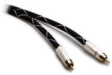 G&BL HEP15 Digital Kabel serie HEP (1,5m)