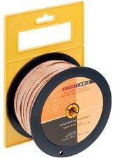 Eagle Cable 3106215016 Minispule LS-Kabel (16m)