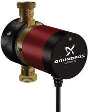 Grundfos Comfort UP 20-14 BX PM