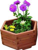 Promex Blumenkübel Olli groß (44 cm)