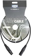 Adam Hall KDMX10 DMX-Kabel XLR-M / XLR-F (10m)