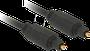 DeLock 82888 Toslink-Kabel (2m)