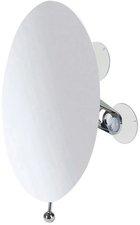 Möve Spiegel (40776)