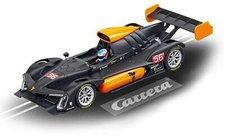 Carrera Evolution - GreenGT H2 (27448)