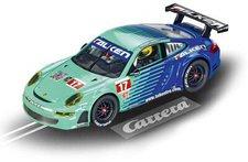 Carrera Digital 132 - Porsche GT3 RSR Team Falken No.17 2009 (30642)