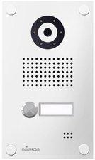 Myintercom One IP-Video Türstation myi0003
