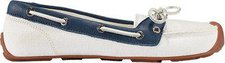 Keen Catalina Canvas Boat Shoe Lady