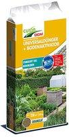 Cuxin Universaldünger + Bodenaktivator