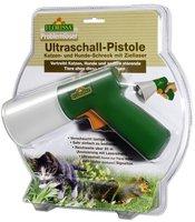 Florissa Ultraschall-Pistole