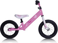 Rebel Kidz Steel Air 12,5