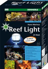 DENNERLE Nano Marinus ReefLight (36 W)