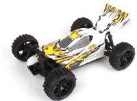 Amewi Mini Buggy RTR (22106)