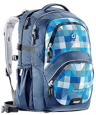 Deuter Ypsilon Blue Arrowcheck