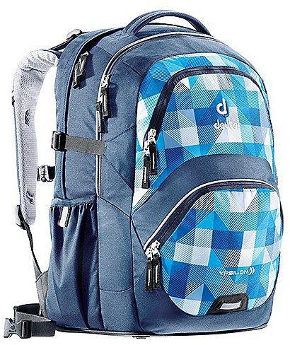 Deuter Ypsilon Blue Arrowcheck