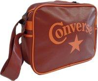 Converse Small Reporter regular brown (27SMU40-28)