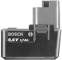 Bosch Akku 9,6V 2,6Ah NiMH (2 607 335 230)