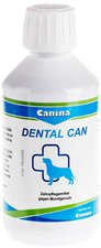 Canina Dental Can Vet. Flüssig (250 ml)