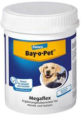 Bayer Bay-o-Pet Megaflex Pulver vet. (600 g)