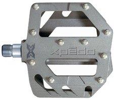 Xpedo MX 1