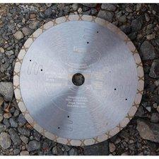 Bosch Diamanttrennscheibe HPP 230mm (2608600289)