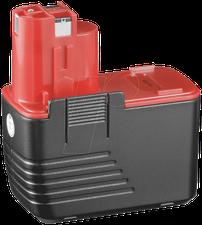 Bosch Ersatzakku 14,4V 3,0Ah NiCd (2 607 335 160)