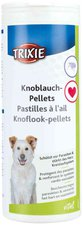 Trixie Pro Fit Knoblauch-Granulat (400 g)