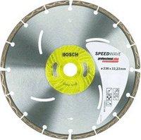Bosch 2 608 602 163