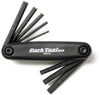 Park Tool AWS-12 Faltwerkzeug
