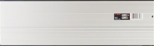 Bosch Führungsschiene FSN 70 (2602317030)
