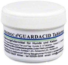 Prodoca Guardacid Tabletten Vet. (50 Stk.)