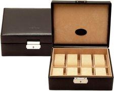 Windrose Merino Uhrenkassette (367980)